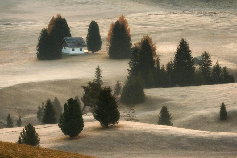 Alpe di Siusi 39