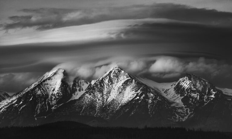 Armagedon nad Tatrami Bielskimi 23