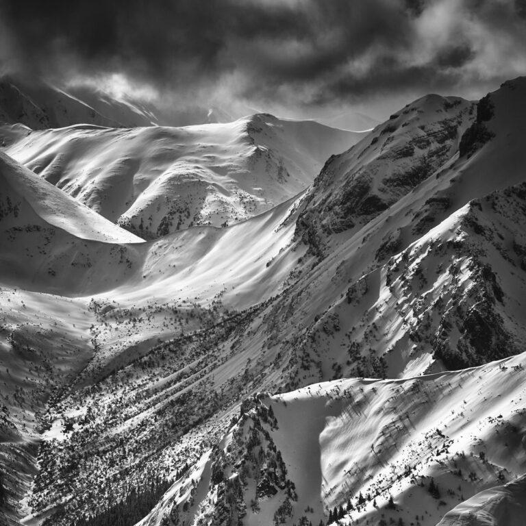 Dolina Cicha i Czerwone Wierchy 09