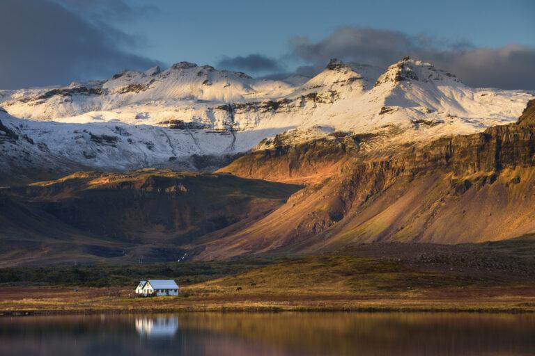 Islandia 08