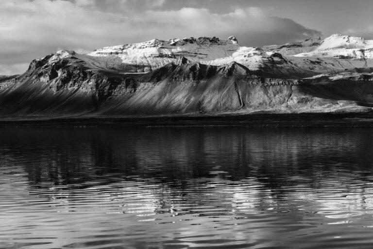 Islandia 23