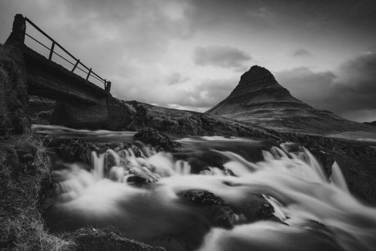 Kirkjufell Islandia 04