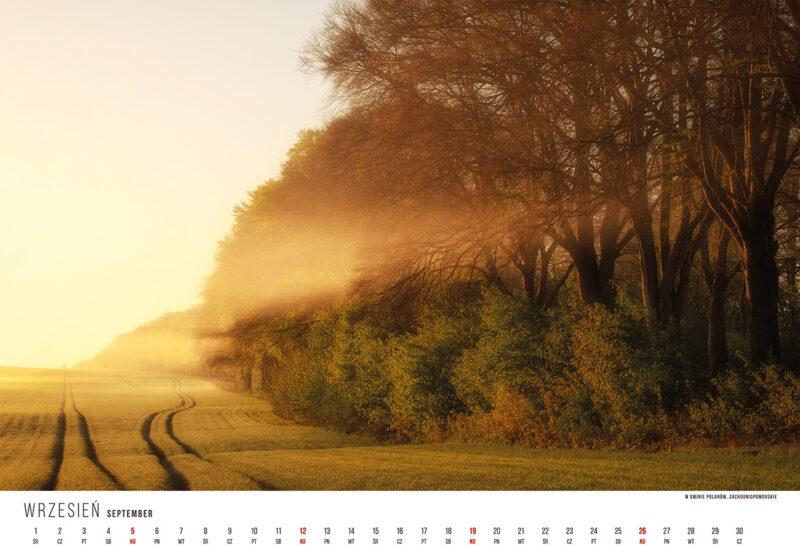 kalendarz 2022, kalendarze tatry, kalendarz tatry 2022, kalendarz marcin kęsek, kalendarz krajobrazowy, kalendarz górski 2022, polskie krajobrazy kalendarz, kalendarze polska, kalendarze polska 2022, autorski kalendarz, kalendarze ścienne 2022, kalendarze krajobrazowe, kalendarze Marcina Kęska, polska kalendarz
