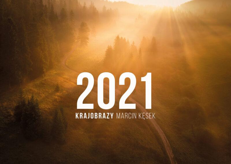kalendarz 2022, kalendarze tatry, kalendarz tatry 2022, kalendarz marcin kęsek, kalendarz krajobrazowy, kalendarz górski 2022, polskie krajobrazy kalendarz, kalendarze polska, kalendarze polska 2022, autorski kalendarz, kalendarze ścienne 2022, kalendarz ścienny tatry, kalendarze krajobrazowe, kalendarze Marcina Kęska, polska kalendarz, sklep Tatry, polskie góry Tatry