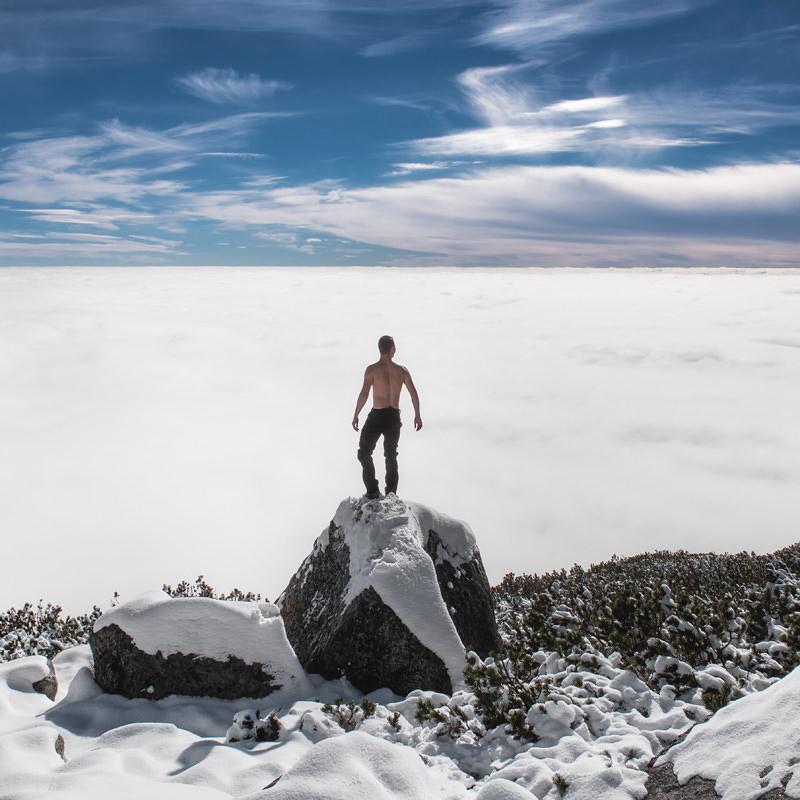 marcin kesek fotograf krajobrazu, fotografia krajobrazowa, marcin kesek fotograf gorski, tatry
