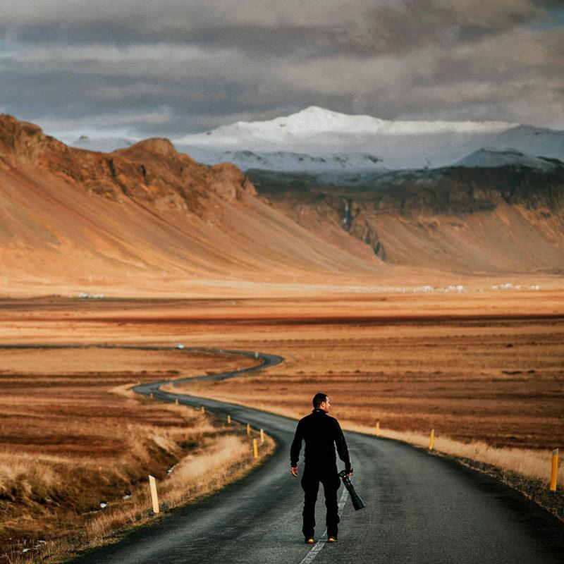 marcin kesek fotograf krajobrazu, fotografia krajobrazowa, warsztaty na islandii, warsztaty fotograficzne, warsztaty z fotografii krajobrazowej