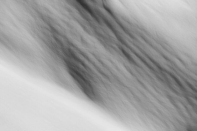 Minimalizm w fotografii 025